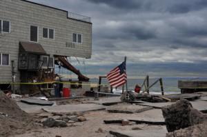 The Doctors: Hurricane Sandy Sickness & Symptoms of Mold Exposure