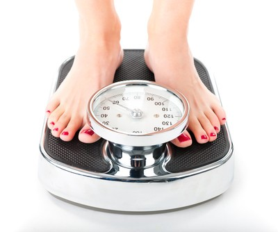 Kathie Lee & Hoda: Joy Bauer En-Joy Getting Fit Fitness Challenge