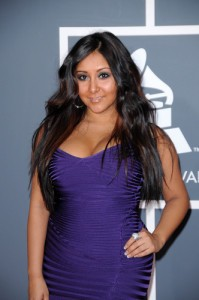 The View: Snooki Gives Birth On TV & VW's Racist Super Bowl Commercial