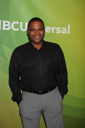 Kelly & Michael:Anthony Anderson Diabetes Weight Loss ...