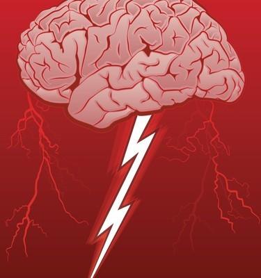 Dr Phil: Neurological Storm Blackouts and Dallas P&P Center Treatment