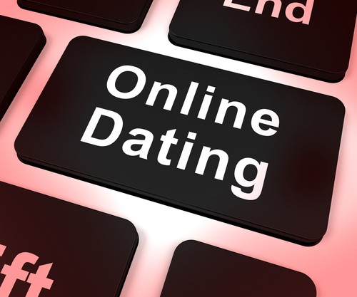 dr phil online dating scams