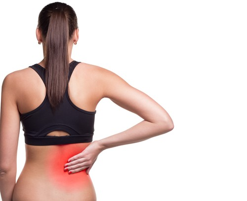 Dr Oz Natural Remedies For Back Pain