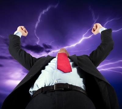 Dr Phil: Adult Temper Tantrums, Rage Blackouts & Police Confrontation