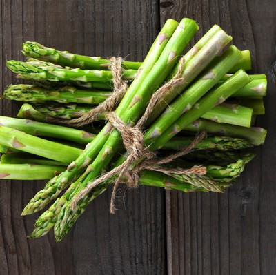 Dr Oz: Asparagus Pee Odor Remedy & Running Out of Toilet Paper?