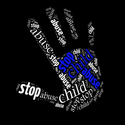 Dr Phil: Children Learn What They Live + Montana Child Abuse Laws
