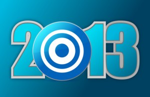 Dr Oz: 13 Miracles For 2013
