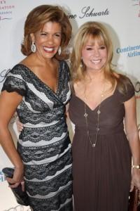 Dallas Kathie Lee & Hoda January 28