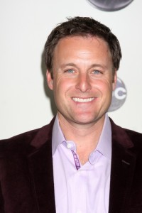 Kelly and Michael: Chris Harrison The Bachelor & Journey Of Love