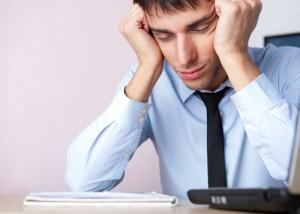 Dr Oz: One Minute Energy Crash Cure & Anti-Aging Antioxidants