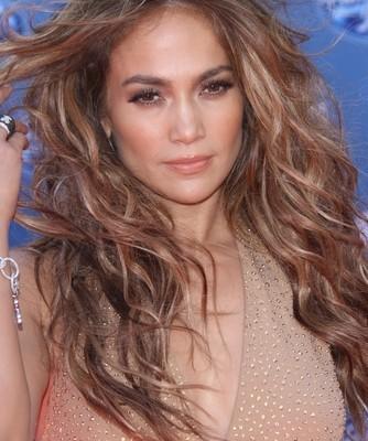 The Talk: Jennifer Lopez Dating a 25-Year-Old & Alpha Male Husbands