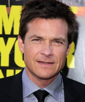 Kelly and Michael: Jason Bateman 'This Is Where I Leave You'