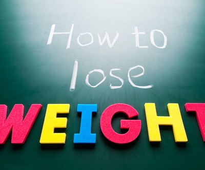 missy hendricks weight loss