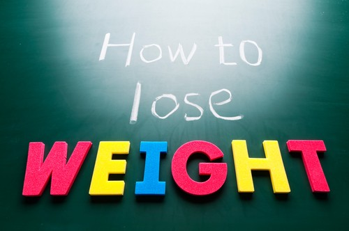 How can i lose weight picture 1