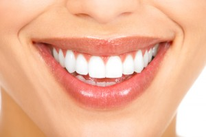Do you wish you had great teeth? Well, don't worry. The Doctors will have all the information you need on a brand new painless veneer procedure.
