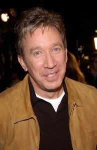 Home Remodeling Shows on Gma Tim Allen Last Man Standing Vs Home Improvement   Politics On Show