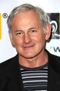 Today Show: Victor Garber on Deception & Top Clicks of the Week