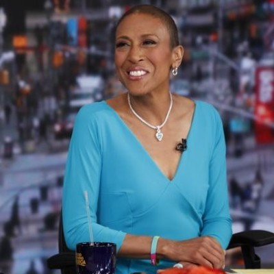 The View: Robin Roberts 20/20 Documentary & MDS Journey