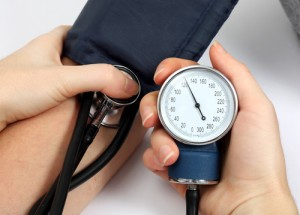 Dr Oz: High Blood Pressure + Signs Of A Heart Attack For Women