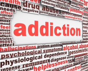 Dr Phil: Heroin Addiction Destroys Families & Creates Violence At Home
