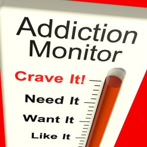 Dr Phil: Satisfying Addiction & How To Fight Heroin Addiction In Teens