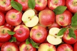 Dr Oz: CLA Supplement Melts Fat & Red Wine, Apples Eliminate Fat Cells