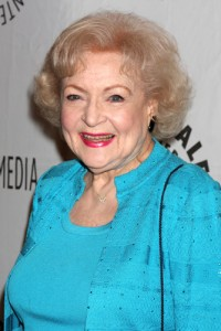 The Doctors: Betty White Hot In Cleveland & 91st Birthday Celebration