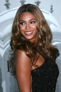 Today Show: Beyonce, Review of Life is But a Dream HBO Special