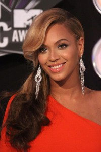 The Talk: Did Beyonce's Half Time Show Cause Super Bowl Power Outage?