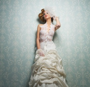 Today Show: First Minority Editor-in-Chief Brides Magazine Keija Minor