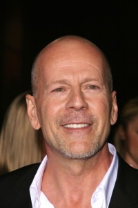 """Kelly & Michael February 14: Bruce Willis """"A Good Day To Die Hard"""""""
