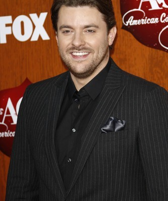Katie: Chris Young Neon Review & I Can Take It From There Performance