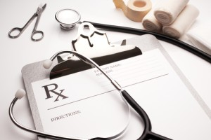 Dr Oz: How to be Prescribed Adderall & Criteria for ADHD Diagnoses
