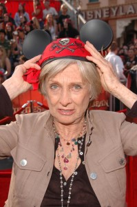 The Doctors: Cloris Leachman Odd Behavior & Chocolate Hazelnut Spread