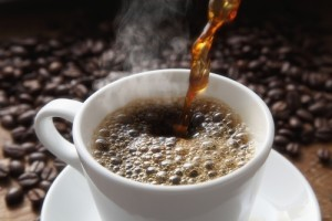 The Doctors February 18: Caffeine Effects & Elizabeth Perkins Diabetes