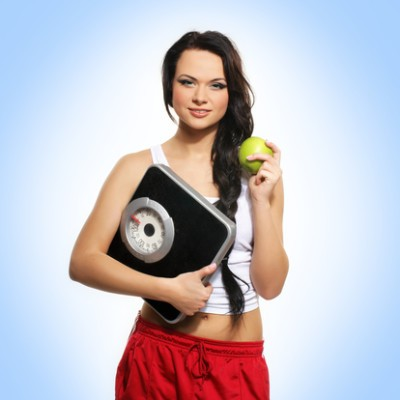 Dr Oz: DASH Diet – Number One Diet In America & Health Myths Debunked
