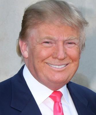 "Kelly & Michael February 27: Donald Trump ""Celebrity Apprentice"""