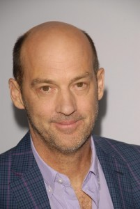 """Kelly & Michael: Anthony Edwards New Series """"Zero Hour"""" Review"""