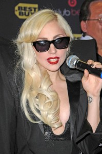 GMA: Lady Gaga Hip Surgery and Recovery & Wheelchair Accessory Line?