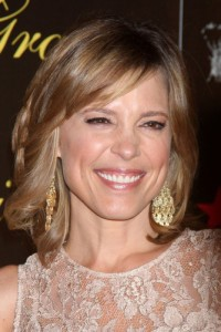 The View: Hannah Storm Gas Explosion Recovery & Return To Television