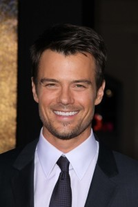 Kelly & Michael February 13: Josh Duhamel & Jillian Michaels Workout
