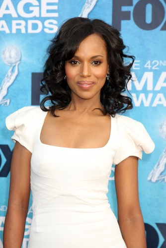 Kerry washington scandal 02 - 3 8