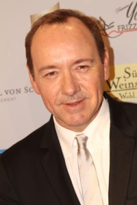 Today Show: Kevin Spacey House of Cards Review & Best Wing Recipes