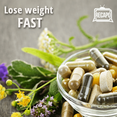 Are there any weight loss pills that are safe picture 4