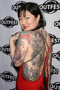 """The Talk: Margaret Cho """"Mother"""" Show & Gretchen Rubin Happier At Home"""