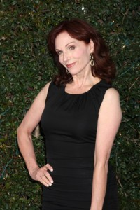 Dr Oz: Embarrassing Health Questions & Marilu Henner Food Combining