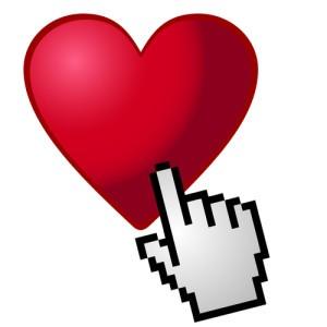 Dr Phil: Danny Williams Online Love Scam & International Money Wiring