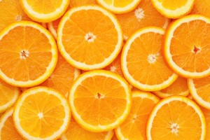 Dr Oz: Vitamin D & Calcium Boosts Weight Loss & Oranges Lower Stress