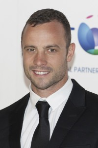 GMA: Oscar Pistorius Steroid Scandal & Bethany Storro Was Not Attacked