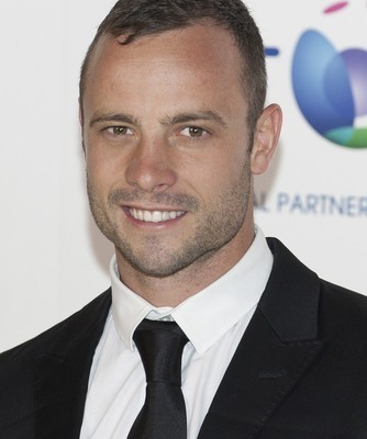 Today Show: Pistorius Murder Trial & Do You Recline Your Airplane Seat